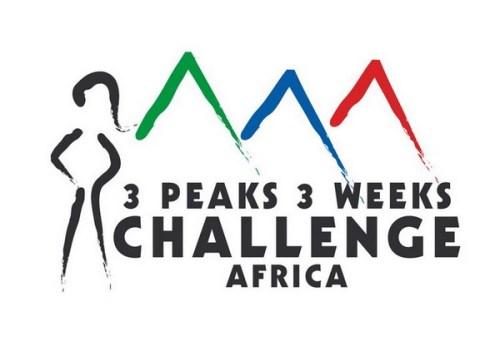 3_peaks_3_weeks_logo_small
