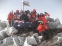 Summit Kenya