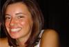 Amy Bone (27, London)