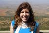 Heather Barkley (24, Toronto)
