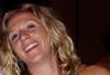 Jeanne Dear (29, California)