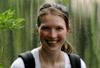 Sarah Winters Papsun (28, Connecticut)